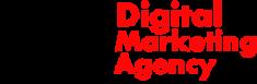 Digital Marketing Agency, DMA SEO Company, PPC Company